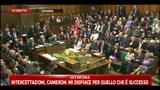 3 -  Miliband: Primo Ministro avrebbe potuto agire prima