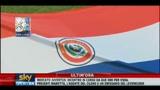 Paraguay-Venezuela, il derby dei presidenti-tifosi