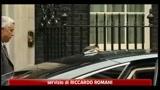 Cameron: con Murdoch mai una parola su BskyB