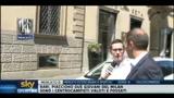 Cesena, Igor Campedelli delinea il mercato