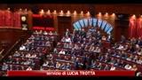Alfonso Papa: mi sento prigioniero politico