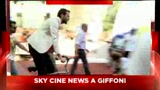 Sky Cine News racconta il Giffoni Film Festival