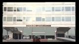 21/07/2011 - Tangenti, Prosperini ai domiciliari per corruzione