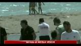 22/07/2011 - Spagna, dramma in Murcia, annegano fratellini italiani