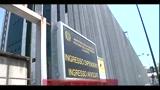 22/07/2011 - Arresto Alfonso Papa, domani interrogatorio di garanzia
