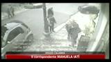 22/07/2011 - Rapinavano anziani in casa, sgominata banda a Reggio Calabria