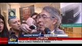 Scudetto 2006, Moratti: dovrei chiederlo io cos'è successo a Calciopoli