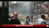 Norvegia, salgono a 91 le vittime del doppio attentato