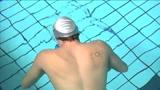 Nuoto, Mondiali al via: l'Adn Swim Project si presenta