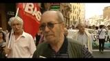 Genova, per i manifestanti motivi di 10 anni fa ancora validi