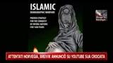 Attentati Norvegia, Breivik annunciò su Youtube la sua crociata