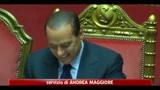 Enrico Letta, il Pd non appoggerà governi guidati da Ministri del centrodestra