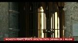 24/07/2011 - Inchiesta Penati, spunta un'altra finta caparra da 2 milioni