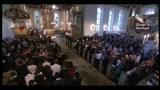 Stragi in Norvegia,a Oslo i funerali delle vittime