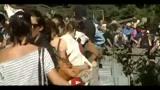 24/07/2011 - Alta velocità, nuova protesta movimento No Tav