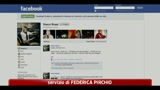 25/07/2011 - Facebook, Vasco rossi saluta i suoi fan sul web
