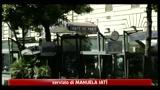 'Ndrangheta, maxi-confisca beni per 200 mln a cosca Alvaro