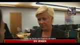 Strage Norvegia, Partito Progresso: Breivik se n'è andato da due anni