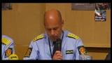 Strage in Norvegia, conferenza stampa della polizia