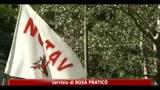 Tav, Pisanu: rischio teorico ma forte di infiltrazioni mafiose