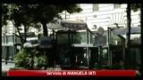 'Ndrangheta, maxi confisca beni per 200mln a cosca Alvaro