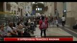 Caos treni, ritardi anche alla stazione centrale di Milano