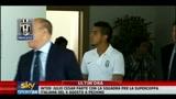 Calciomercato Juventus, dopo Vidal si guarda in difesa