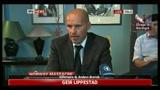 Stragi Norvegia, legale di Breivik, non sa che il padre lo vuole morto