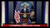 26/07/2011 - Crisi debito Usa, Lagarde: tempo stringe, agire subito