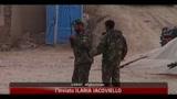Il sindaco di Kandahar ucciso in un attentato kamikaze
