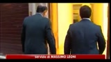 27/07/2011 - Bersani: no fango su Pd, pronte querele