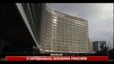Crisi, Moody's declassa rating Cipro
