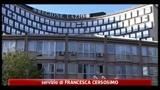 28/07/2011 - Federalismo, oggi Governo approva decreto legislativo