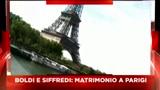 28/07/2011 - Sky Cine News con Massimo Boldi e Rocco Siffredi