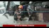 Tempesta tropicale nell' est delle Filippine, almeno 31 morti