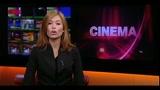 Cinema, Comencini, Crialese e Gipi gli italiani in gara a Venezia