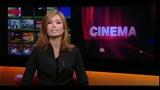 Cinema, le prime imagini di Le idi di Marzo di George Clooney