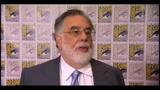 Twixt, il debutto nel 3D di Francis Ford Coppola