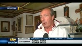 28/07/2011 - Giampiero Ventura: lotteremo per la Serie A