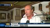 Giampiero Ventura: lotteremo per la Serie A