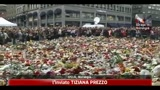 28/07/2011 - Strage Oslo, Primo Ministro: si a commissione d'inchiesta