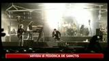 28/07/2011 - Vasco Rossi sta bene, lo dice il bollettino sanitario