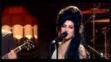 28/07/2011 - Amy Winehouse, dalla sua morte vendute 50mila copie negli USA
