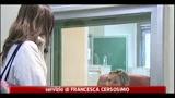 28/07/2011 - Manovra, inconrtro Governo e Regioni sui ticket