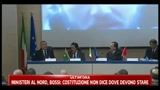 Roma, caso Marrazzo, Pm chiedono rinvio a giudizio per 8 indagati