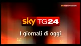 I giornali di venerd 29 luglio 2011