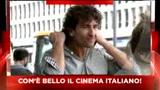 29/07/2011 - Sky Cine News le uscite italiane della prossima stagione