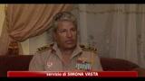 Libia, assassinato il capo dei ribelli Younes