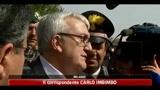 29/07/2011 - Ministeri, Lega: trasferibili al nord anche per legge
