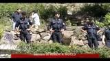 TAV, Maroni avverte: pronti a fronteggiare la violenza